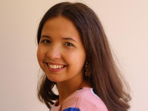 Megan Quiñones