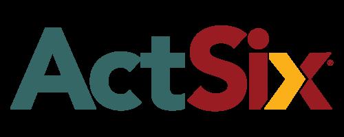 Act Six